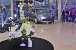 Презентация Land Rover Discovery 5 2017 Волгоград Фото 65