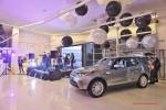 Презентация Land Rover Discovery 5 2017 Волгоград Фото 67