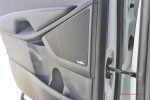 Тест-драйв Kia Sorento Prime 2017 Фото 09