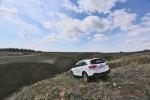 Тест-драйв Kia Sorento Prime 2017 Фото 44