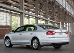 Volkswagen Passat 2017 США Фото 03