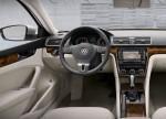 Volkswagen Passat 2017 США Фото 04