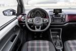 Volkswagen Up GTI 2017 Фото 01