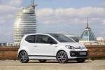 Volkswagen Up GTI 2017 Фото 04