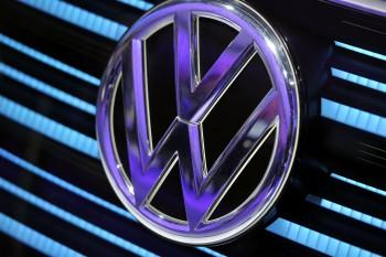 Volkswagen планирует производить газовые автомобили в партнерстве с Газпромом
