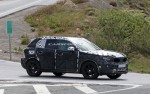Volvo XC40 2018 Фото 02