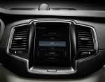 Volvo XC90 электрический Фото 5