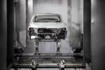 Завод BMW Китай 2017 Фото 17