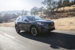 У Mazda растет доля на рынке США, но она хочет больше