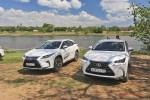 тест драйв внедорожников Toyota Агат Волгоград 2017 Фото 03