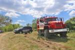 тест драйв внедорожников Toyota Агат Волгоград 2017 Фото 06
