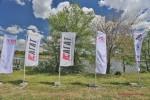 тест драйв внедорожников Toyota Агат Волгоград 2017 Фото 07