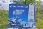 тест драйв внедорожников Toyota Агат Волгоград 2017 Фото 13