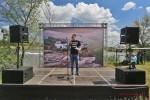тест драйв внедорожников Toyota Агат Волгоград 2017 Фото 14