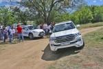тест драйв внедорожников Toyota Агат Волгоград 2017 Фото 29