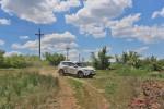тест драйв внедорожников Toyota Агат Волгоград 2017 Фото 39