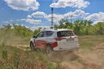 тест драйв внедорожников Toyota Агат Волгоград 2017 Фото 41