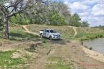 тест драйв внедорожников Toyota Агат Волгоград 2017 Фото 46