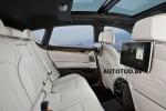 BMW 6-Series GT2018 фото 13