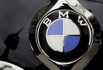 BMW и Автотор достигнут соглашения по строительству завода в России