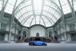 Bugatti Chiron 2017 Фото 13