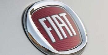 Fiat в России закрыл продажу легковых автомобилей