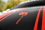 Jaguar XE SV Project Фото 1