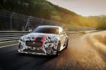 Jaguar XE SV Project Фото 6
