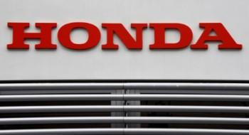 Компьютерный вирус-вымогатель блокировал работу завода Honda в Токио