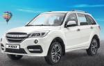 Новые автомобили Lifan Solano II и Lifan X60: июньские выгоды в Волга-Раст