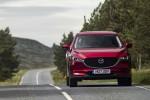 Mazda CX5 UK 2017 Фото 06