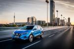Nissan Qashqai 2018 фото 04