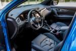 Nissan Qashqai 2018 фото 12