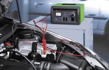 Обслуживание аккумулятора автомобиля