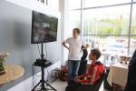 Презентация Skoda Kodiaq в Волгограде Фото 10