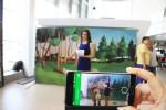 Презентация Skoda Kodiaq в Волгограде Фото 7