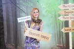 Презентация Skoda Kodiaq в Волгограде Фото 9