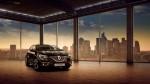 Renault Megane Akaju Edition 2017 фото 2