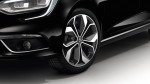 Renault Megane Akaju Edition 2017 фото 4