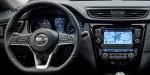 Рестайлинговый Nissan X-Trail поступит в продажу в августе 2017 года4