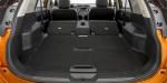Рестайлинговый Nissan X-Trail поступит в продажу в августе 2017 года5