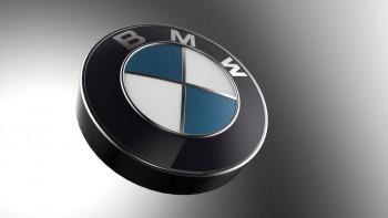 С 1 июля некоторые модели BMW вырастут в цене