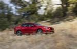 Subaru Impreza 2017 Фото 03