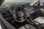 Subaru Impreza 2017 Фото 04