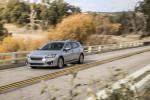 Subaru Impreza 2017 Фото 07