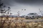 Subaru Impreza 2017 Фото 08
