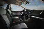 Subaru Legacy Outback 2017 Фото 02