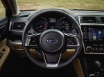 Subaru Legacy Outback 2017 Фото 04