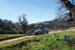 Subaru Legacy Outback 2017 Фото 07