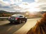 Subaru Legacy Outback 2017 Фото 18